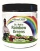 Dr. Rob's 100% Organic Rainbow Greens