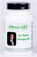 Dr. Rob's Omega Lift