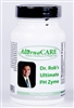 Dr. Rob's PH Zyme