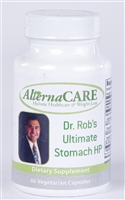 Dr. Rob's Ultimate Stomach HP