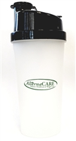 AlternaCare Shaker Bottle
